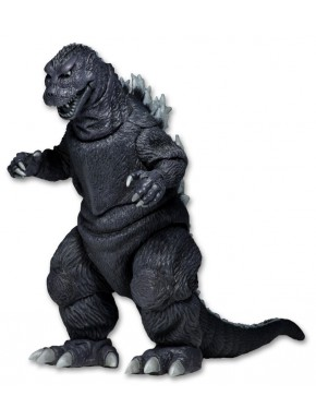 Figura Godzilla Head to Tail 1954 Neca