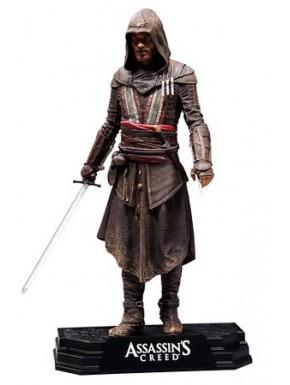Figura Color Tops Aguilar Assassin's Creed