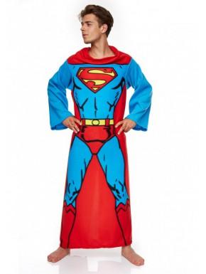 Bata-manta classic Superman