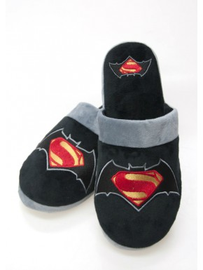 Zapatillas Batman vs Superman
