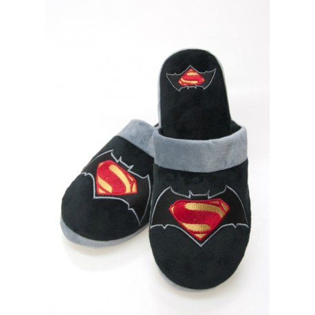 Zapatillas Batman vs Superman