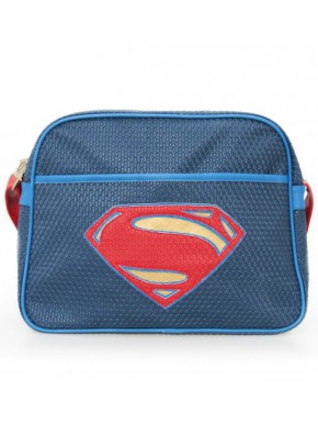 Bandolera Superman PVC