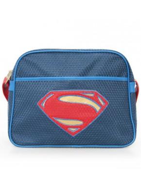 Bandolera Superman PVC