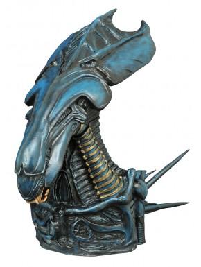 Alien hucha Xenomorph Queen Deluxe