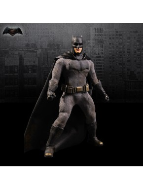 Figura articulada Batman Dawn of Justice 15 cm