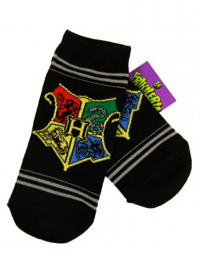 Calcetines Harry Potter Hogwarts