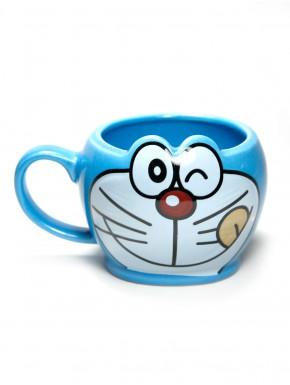 Taza Doraemon