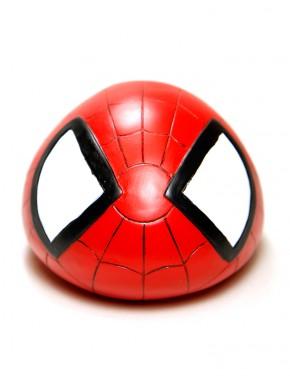 Cenicero Spiderman