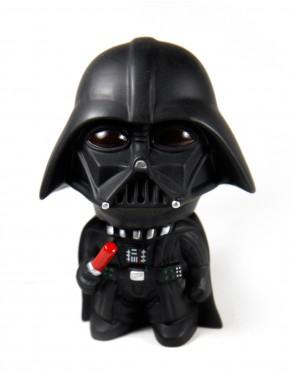 Hucha Darth Vader
