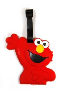 Llavero Elmo para Mochila
