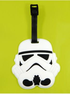 Identificador Equipaje Stormtrooper