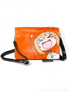 Bolso Umaru-chan