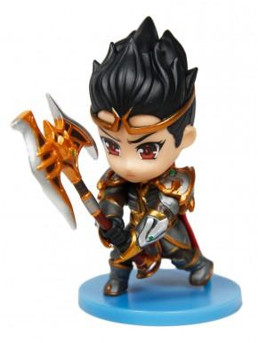 Figura Lord Darius League of Legends