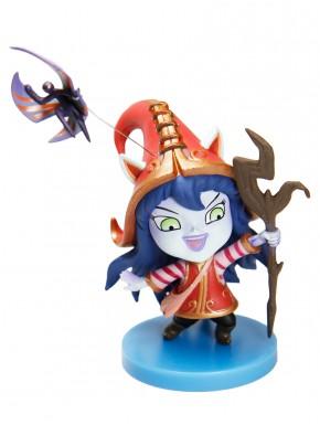 Figura Lulu League of Legends