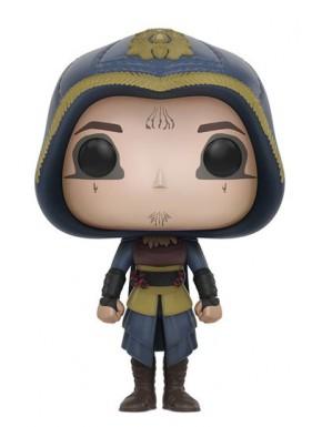 Funko Pop! Maria Assassin's Creed