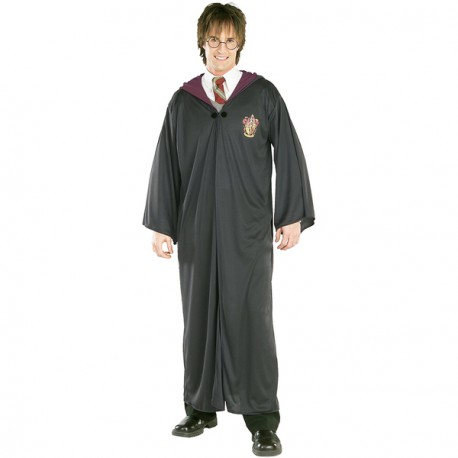 Túnica de Harry Potter Gryffindor