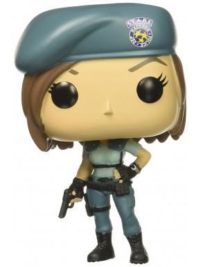 Funko Pop! Jill Valentine Resident Evil