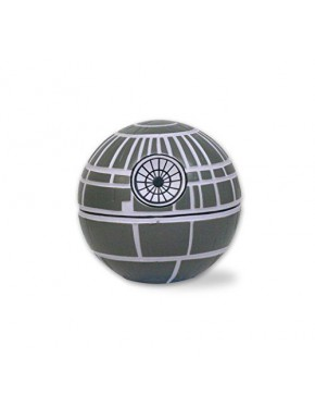 Star Wars Figura Antiestrés Estrella de la Muerte