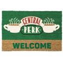 Doormat de coco Amigos Central Perk
