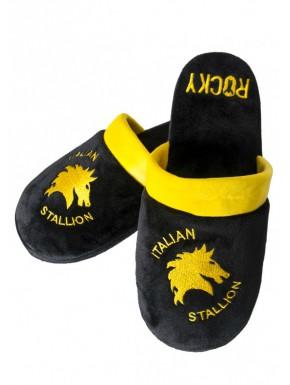 Zapatillas Rocky Balboa