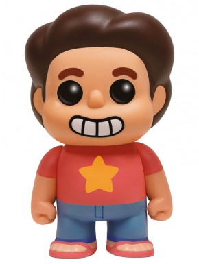 Funko Pop! Steven Steven Universe