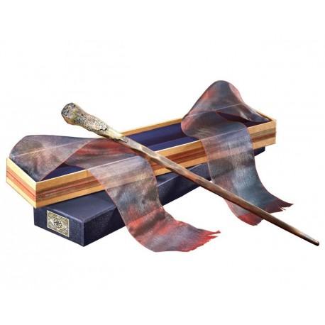 Varita mágica Ollivander's Ron Weasley