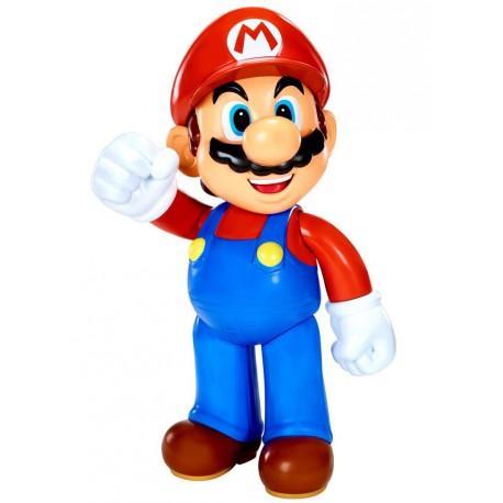 Figura Big Size Super Mario Bros. 51 cm