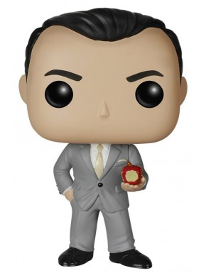 Funko Pop! Jim Moriarty Sherlock