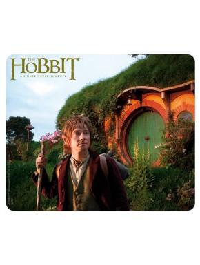 Alfombrilla Bilbo El Hobbit