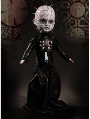 Muñeco Hellraiser III Living Dead Dolls