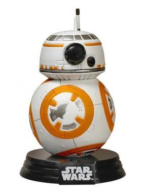 Funko Pop BB-8 Star Wars