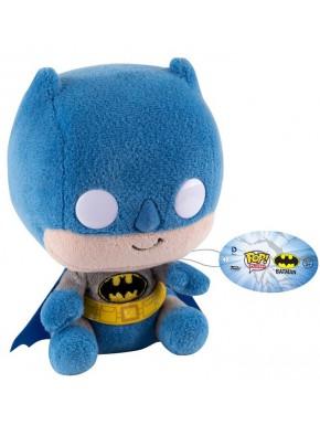 Peluche Funko Pop! Batman