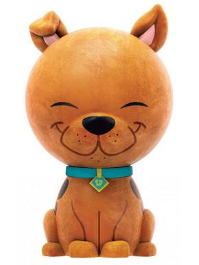 Funko Dorbz Scooby Doo