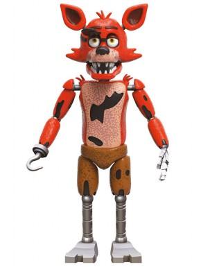 Funko Five Nights at Freddy Foxy 13 cm