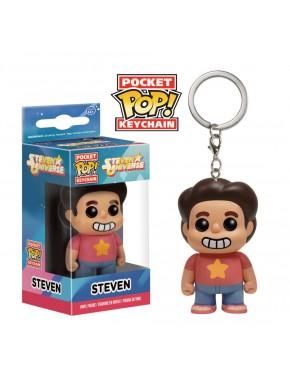 Llavero mini Funko Pop Steven Universe