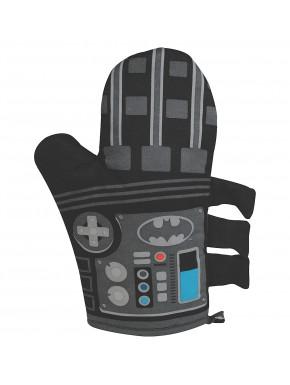 Guante de horno Batman Batmóvil