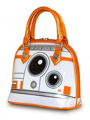 Bolso de mano BB-8 Star Wars