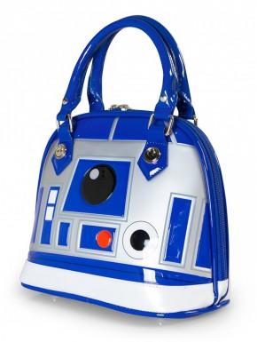 Bolso de mano R2-D2 Star Wars