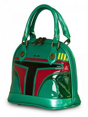 Bolso de mano Boba Fett Star Wars
