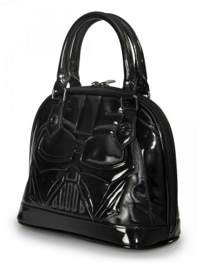 Bolso de mano Loungefly Darth Vader Star Wars