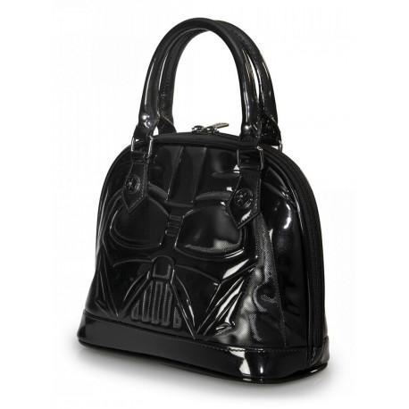 Bolso de mano Loungefly Darth Vader Star Wars