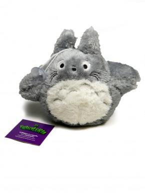 Peluche Totoro 18 cm