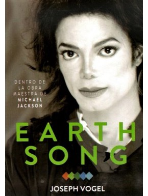 Earth Song: dentro de la obra maestra de Michael Jackson