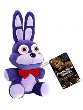 Peluche Funko Bonnie Five Nights at Freddy's 15 cm