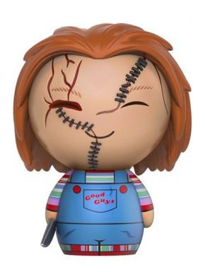 Funko Dorbz La Novia de Chucky