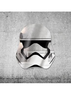 Espejo Stromtrooper Star Wars