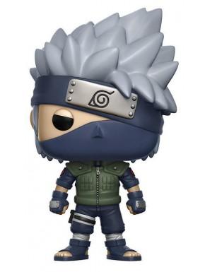 Funko Pop! Kakashi Naruto Shippuden