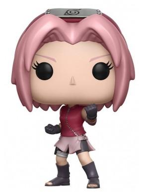 Funko Pop! Sakura Naruto Shippuden