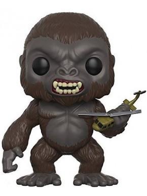 Funko Pop! King Kong Kong Skull Island 15 cm