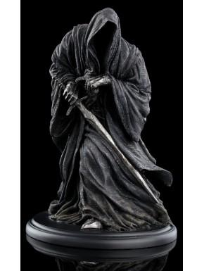 Figura Estatua Nazgûl El Señor de los Anillos